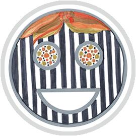 Concours dessin Smilou Unicef t-shirt