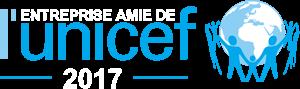Smilou concours dessin pour enfants avec Unicef